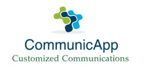 CommunicApp